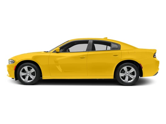 2017 Dodge Charger Sxt Awd In Triadelphia Wv Jim Robinson Toyota