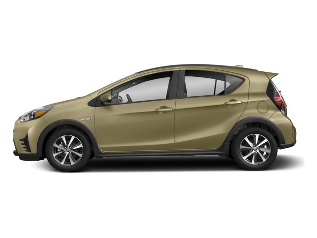 Jim Robinson Toyota 2018 2019 Car Release And Reviews
