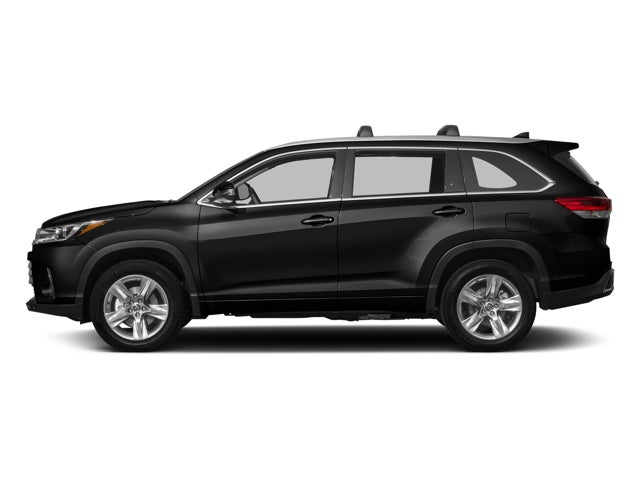 Save On New Vehicles At Superior Toyota Parkersburg WV